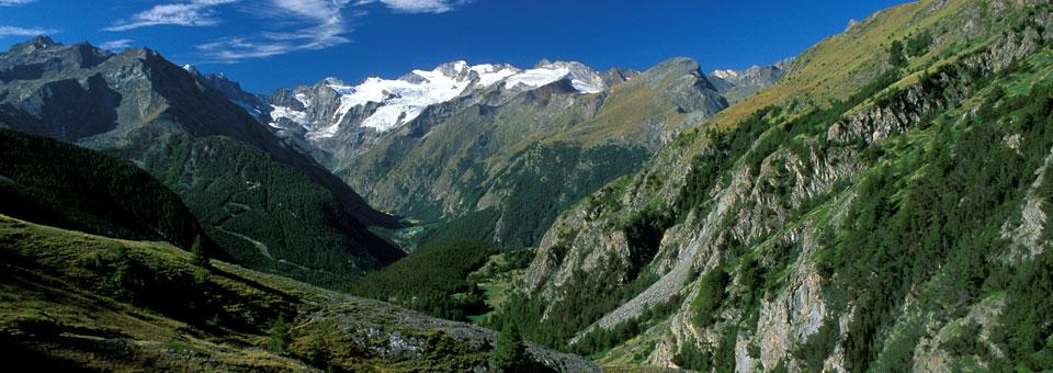 mont emilius valle d aosta