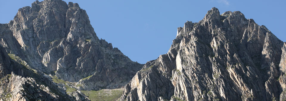 gran san bernardo valle d aosta