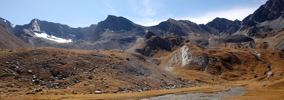 valle cogne valle d aosta