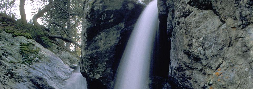 mont avic valle d aosta